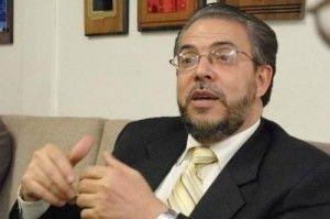 Guillermo-Moreno-presidente-alianza-pais2
