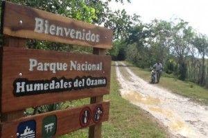 humedales_martes