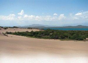 desierto_caribe_1