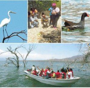 medamb_ecoturis_lago_enriquillo