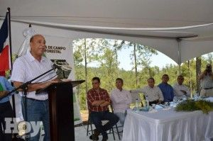 asumen_compromiso_ley_forestal