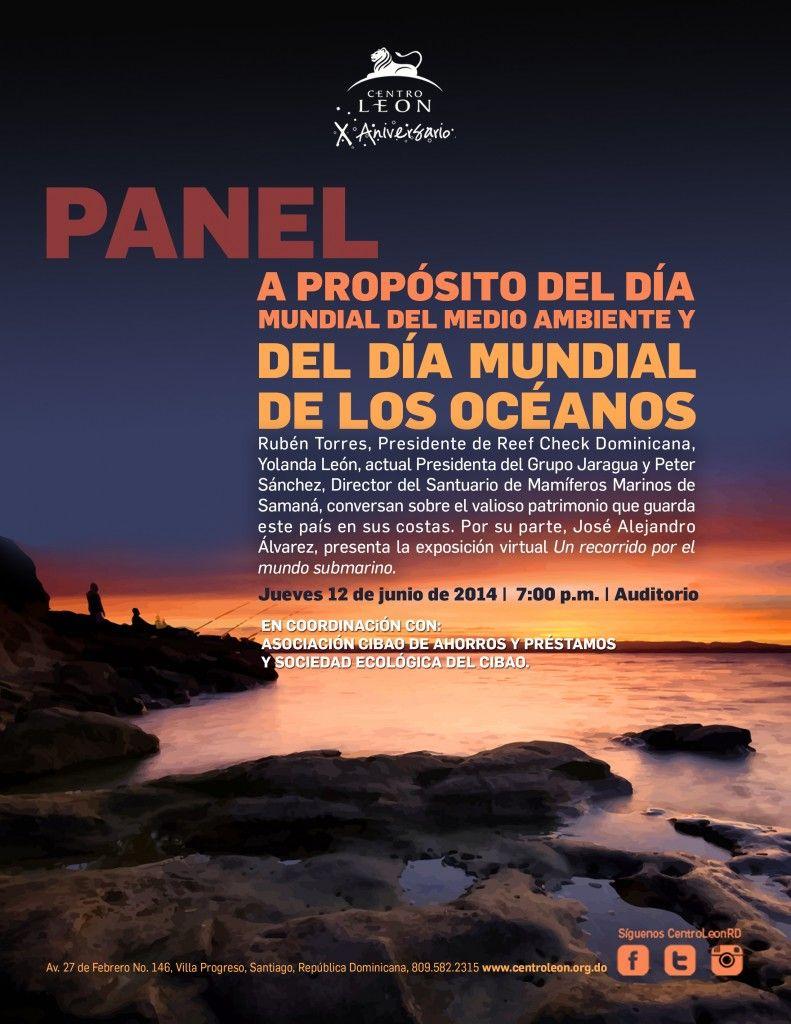 PANEL2f