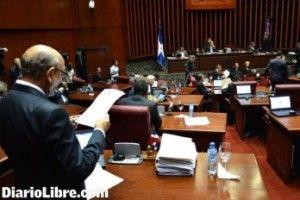 comision_informe_favorece_loma_miranda