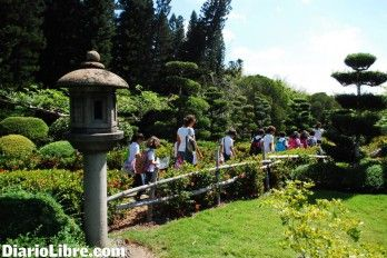 jardin_botanico_logros