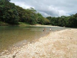 extraccion-río-Yásica