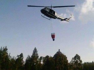 helicopterovallenuevo