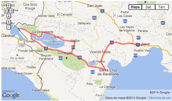 un_mapa2