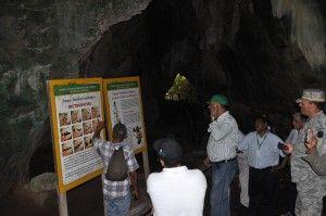 promueven_turismo_naturaleza