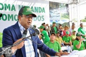 senador_dice_miranda
