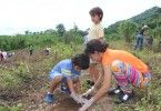 adasec_bosque_sagrado_niños
