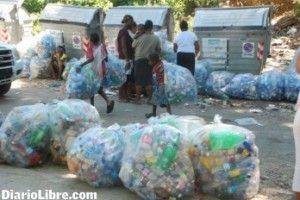 reciclaje_rd_mueve