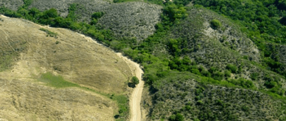 frontera-dominico-haitiana