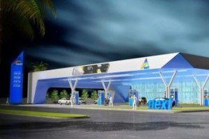 nueva_gasolinera
