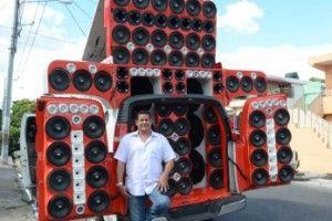 musica_sobre_ruedas