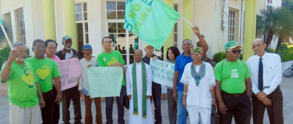 ecologistas-dajabon-loma-miranda