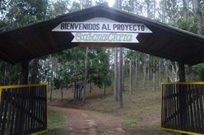 ecoturismo_frontera