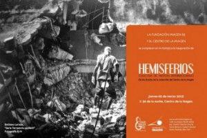 la_muestra_hemisferios