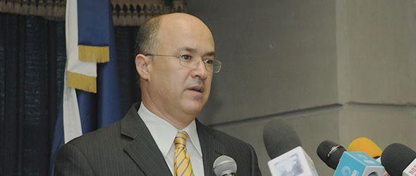 Domínguez Brito confía Tribunal de Tierras ratifique sentencia declara nulo títulos Bahía de las Águilas