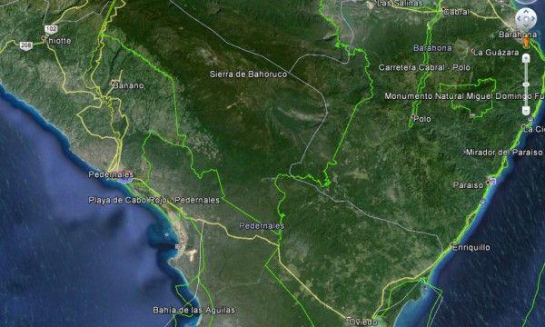 vista-google-earth