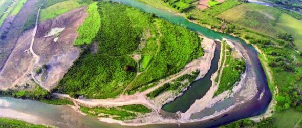 La Asociación para la Protección del Medio Ambiente en Cabarete y Sosúa, de la provincia Puerto Plata (Asoprocaso), denunció que continúan las extracciones de arena en el río Yásica con la permisividad del Ministerio de Medio Ambiente y Recursos Naturales.