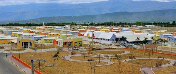 Peralta atribuye crisis agua en Boca de Cachón a sequía
