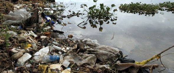Aguardan aprobación préstamo para iniciar trabajos río Isabela