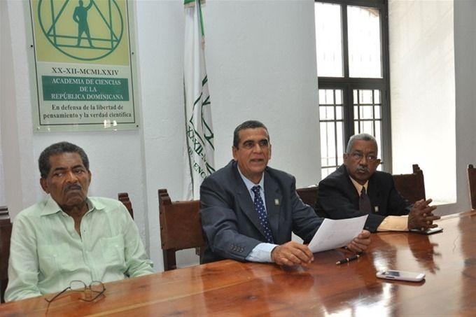 Solicitan al presidente convocar al Consejo Nacional para el Medio Ambiente