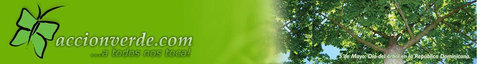 Acción Verde | El Portal Ambiental de la República Dominicana