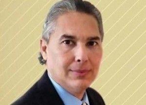 El autor es mayor general retirado de la Policía y periodista. Reside en Santo Domingo.