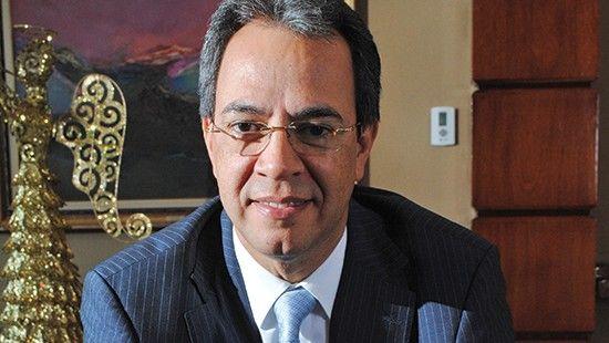 José Marmol