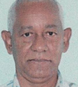 Demetrio Miguel Castillo