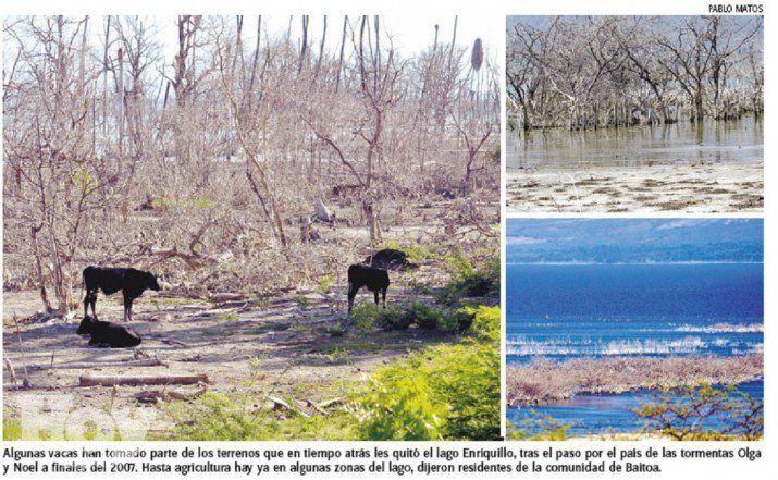 aguas_lago_enriquillo