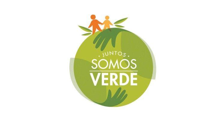 juntos_somos_verde