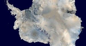 continente_antartico
