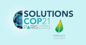 cop21_paris_2015_cambio_climatico_cmnucc