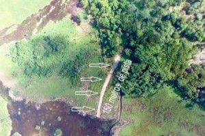 parquenacionallagoleta
