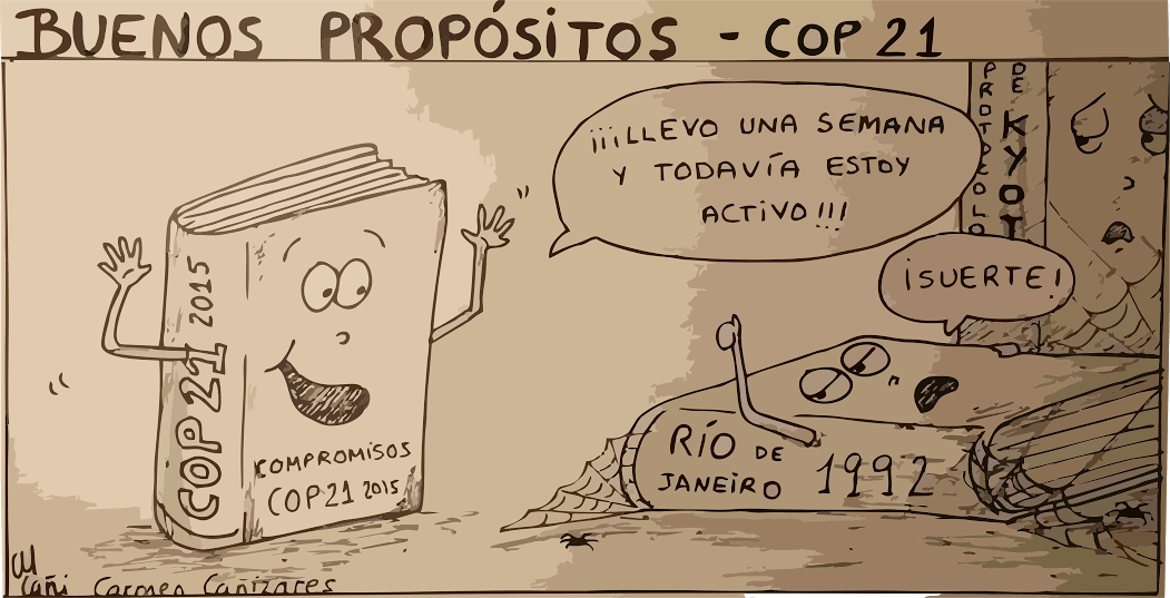 buenospropositos