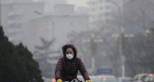 chincacambioclimatico