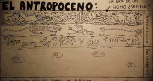Cañi_Antropoceno