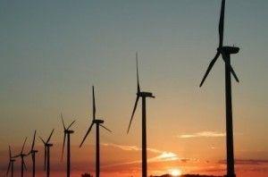 renovableparis