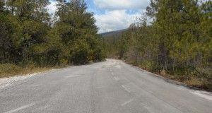 carretera_pedernales