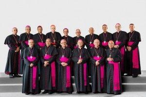 episcopado