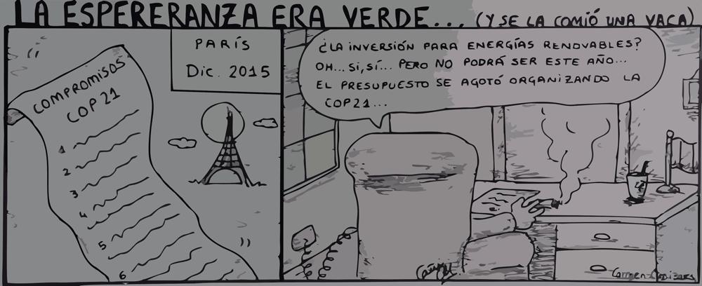 presupuestocop21