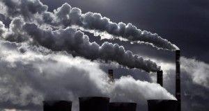 emisionescarbono