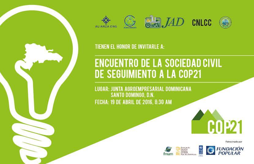 invitacioncop21