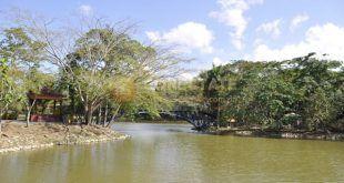 Parque-Mirador-del-Norte-5