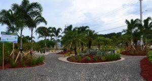 jardinpluvial