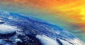 nuevazelandacambioclimatico