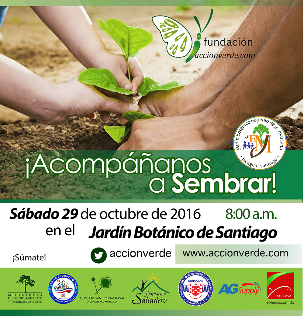 siembraoct26
