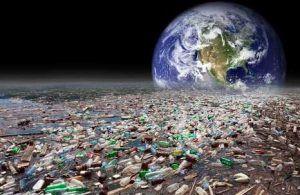 problemas-ambientales